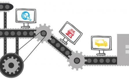 ESPRINET SPA – Dal B2B al Business to Users