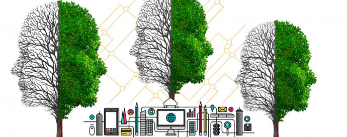 Alan Friedman – IoT: le due facce di una stessa medaglia