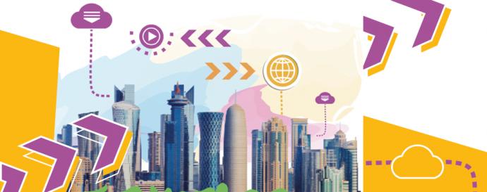 SMART CITY – SVILUPPO UMANO, SOCIALE, ECONOMICO ED AMBIENTALE, GLI ASSET DELLA SMART CITY