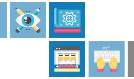 Il redesign del software gestionale: la personalizzazione al centro del progetto