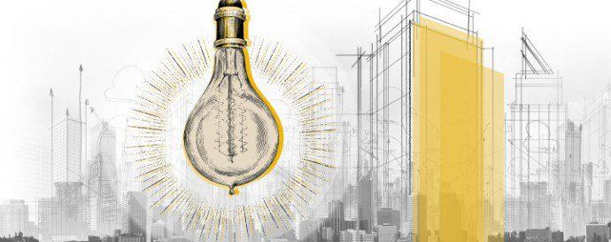 MAURIZIO MELIS – Una buona idea  senza propensione  al rischio va poco lontano