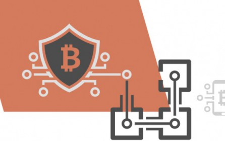 Ferdinando Ametrano e Franco Cimatti – Facciamo chiarezza su Blockchain e Bitcoin