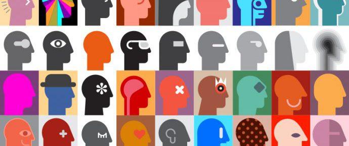 HUMAN RESOURCES 4.0 – Soft skill nel mondo del lavoro e del futuro