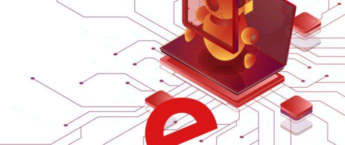 LENOVO – L'Intelligent Transformation passa da IoT ed edge computing